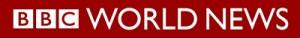 bbc-world-news