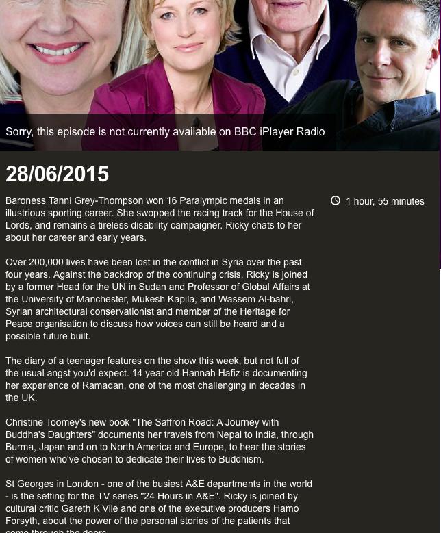 Screenshot 2015-08-04 11.01.06