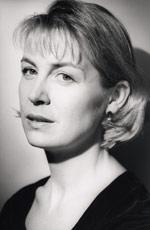 Christine Toomey