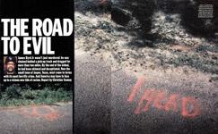 roadtoevil